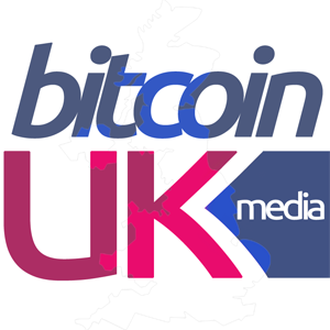 Bitcoin UK Home