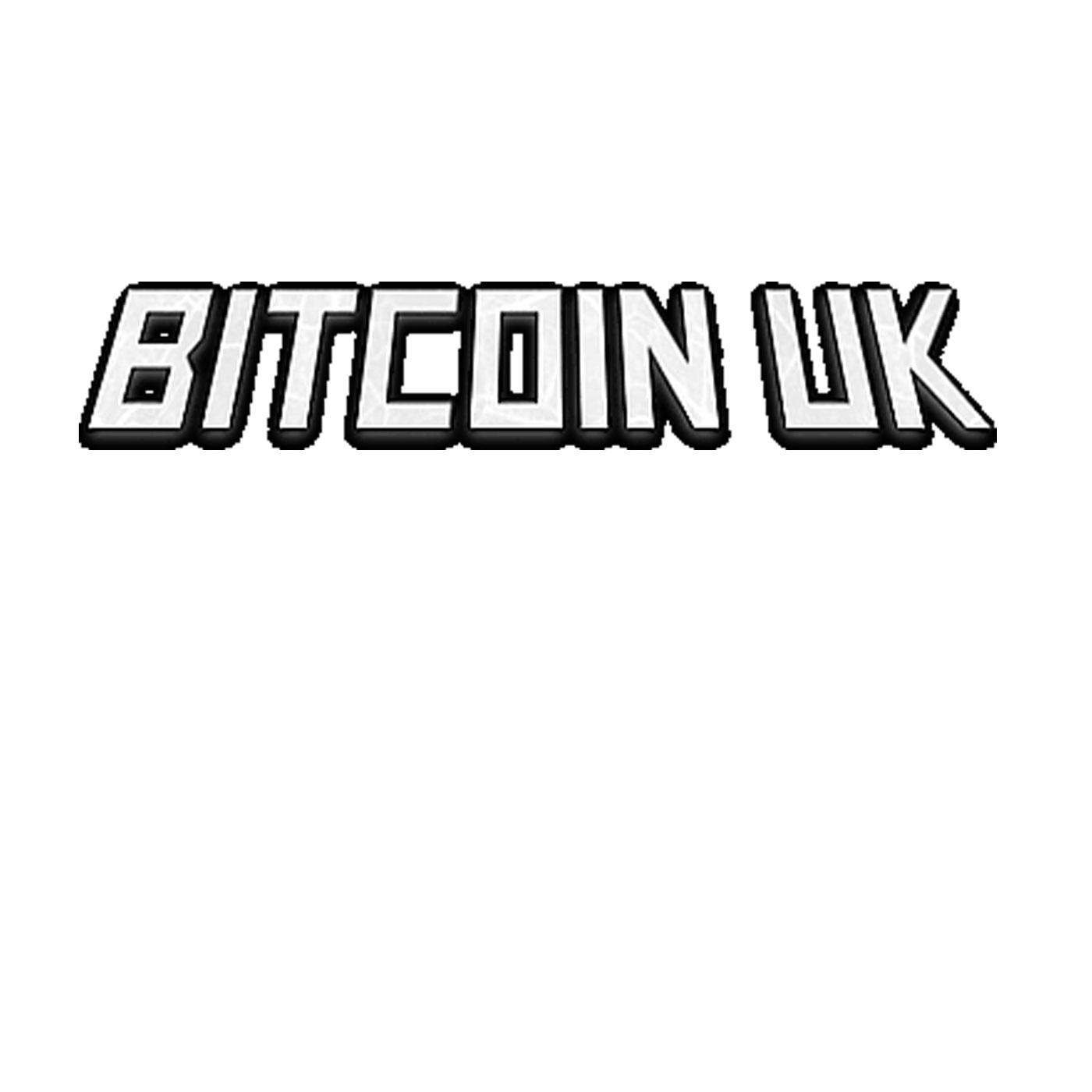 Bitcoin UK » Podcast